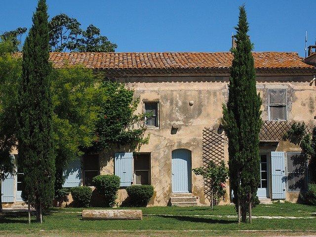 Languedoc : les cépages, appellations et caractéristiques des vins de la région