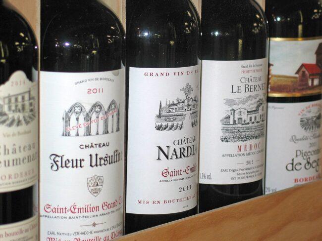 Quelle cave à vin choisir ?