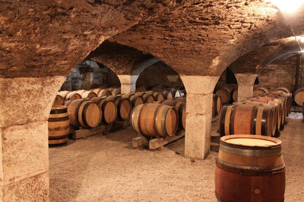 route-vins-france-bourgogne